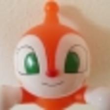 ドキンちゃん0298