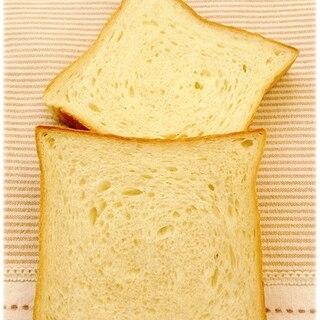正角食 (キューブ型食パン)