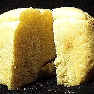 減塩バターブレッド 半斤