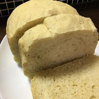 オートミール入り あっさり食パン