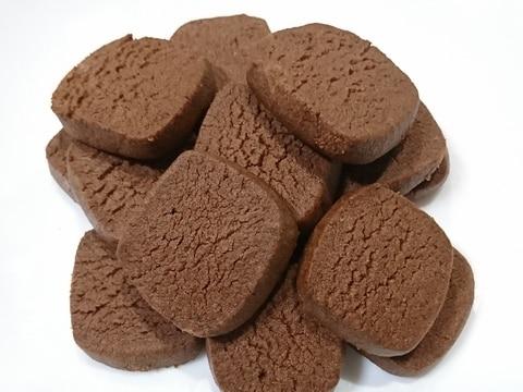 クッキー 作り方 簡単