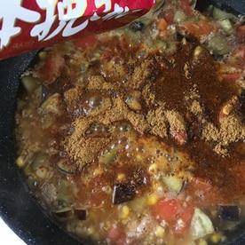 挽き アレンジ 本 カレー 本挽きカレーで作る、ごろごろ野菜のスープカレー
