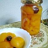 その他の果物