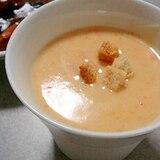 その他のスープ