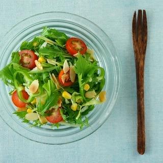 肌荒れ改善に役立つ食のポイントを押さえよう!
