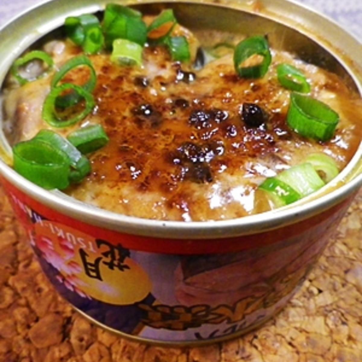 缶 レシピ サバ
