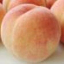 peach★