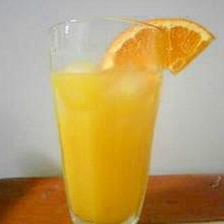 ★オレンジブロッサム★