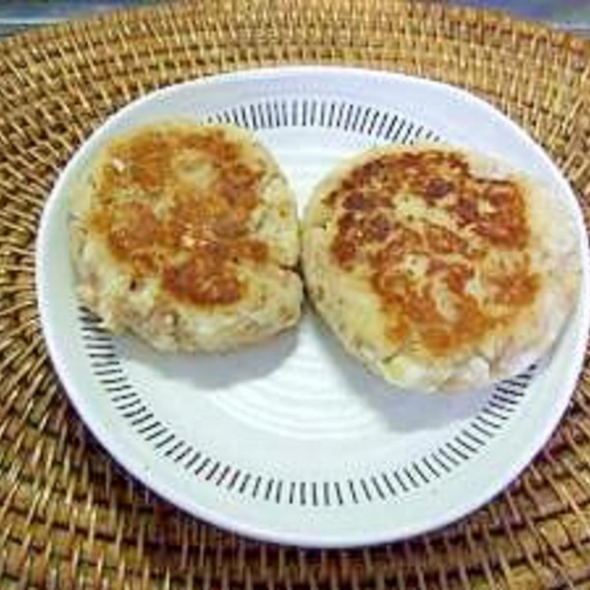 はんぺん 料理 レシピ