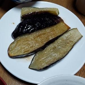 時短簡単!夕飯に!レンジで豚バラ茄子