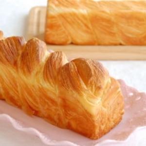 スティックデニッシュ食パン【No.144】