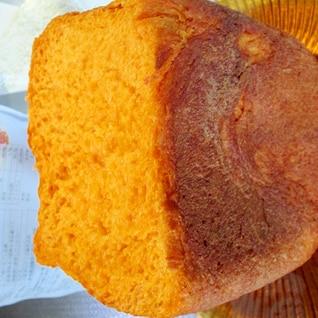 HBでトマト食パン