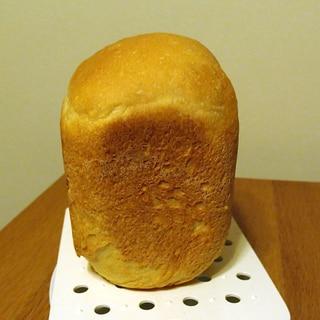 ココナッツオイル入り食パン(HB)