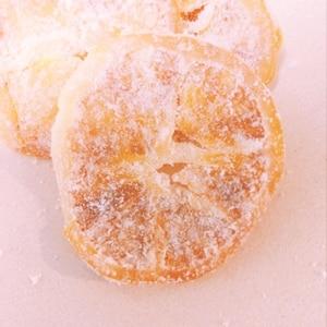 オランジェット ドライオレンジ&チョコ