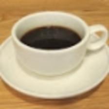 RINGO's Cafe