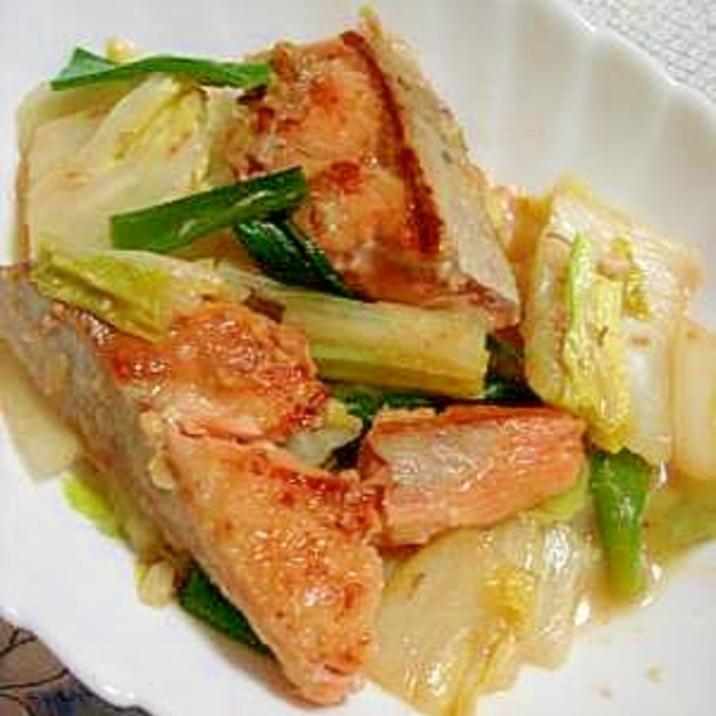 人気 レシピ 白菜 白菜【人気レシピ1位】つくれぽ10000《TOP45》殿堂入り