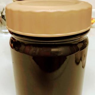 超楽チン スープジャーでリゾット弁当
