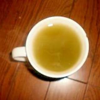 濃ーい渋ーいお茶が飲みたい時に