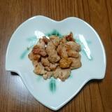 1歳のお弁当