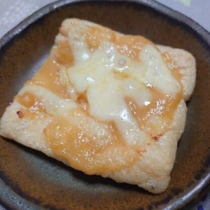 朝ごはんに♡ちょいと味を濃くし過ぎたので、私は食パンに挟んで食べてみたところ、これまたとっても美味しかったです❣ありがとうございました⁽⁽ଘ( ˊᵕˋ )ଓ⁾⁾