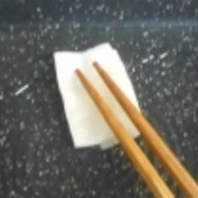 卵焼きの焼き方
