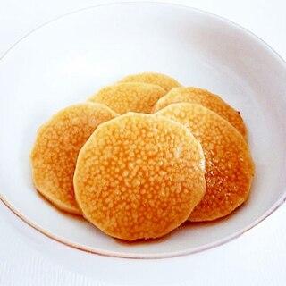 長芋の簡単ポン酢漬け