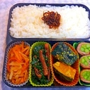 お弁当にぴったり♫ アスパラ塩麹肉巻き