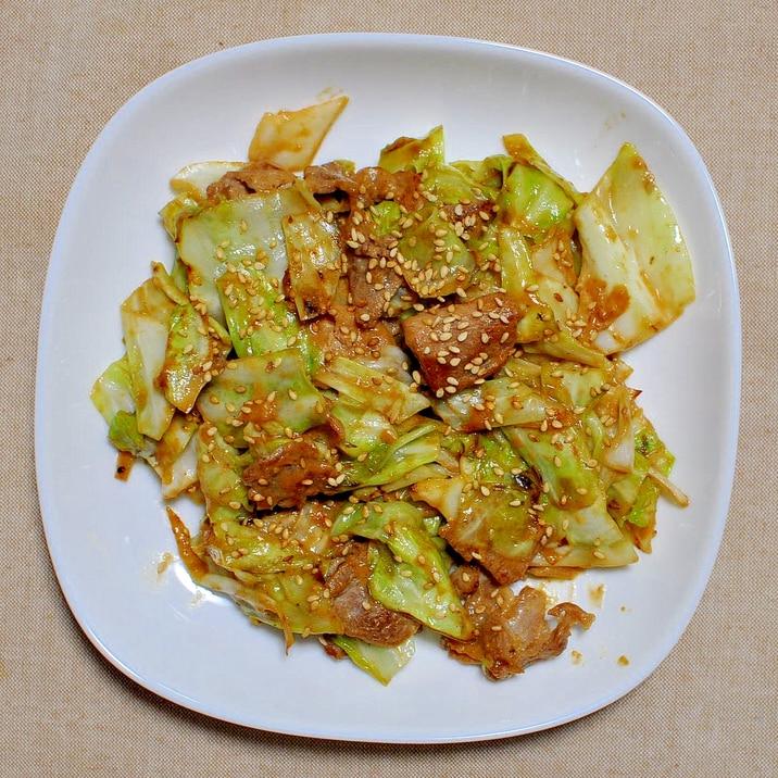 味噌 酒粕 酒粕ダイエットで効果的に痩せる方法やレシピと口コミ!