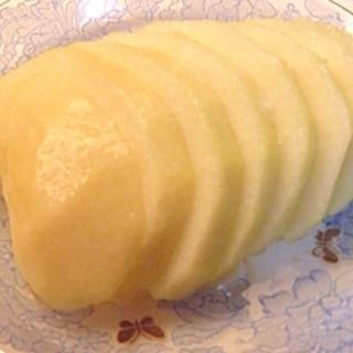 ワンランクUP♡ラフランスの美味しい食べ方