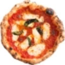 冷凍ピザやその他食材の活用術をご紹介!
