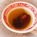 むくみが気になったら❁⃘優しい甘みのなつめあずき茶