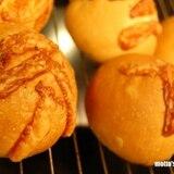 HB☆チーズテーブルパン☆