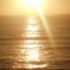 太陽SUNさん♪