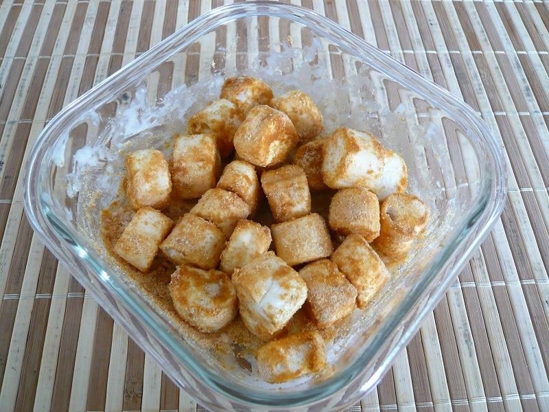 マーガリン 大さじ 1 【管理栄養士監修】マーガリンのカロリーや糖質はバターより低い?