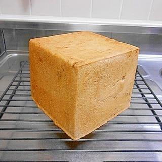 胡桃食パン☆角食