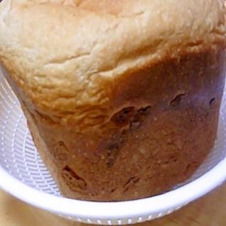HB りんご食パン