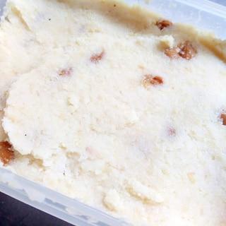 発酵おから納豆