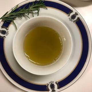 ハーブティー❣️ローズマリー緑茶