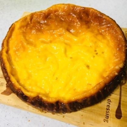 簡単でした!ヘルシーな お菓子が作りたかったので、ちょうど良かったです。 コスパもいいので、また作りたいです!⁽⁽ ◟(∗ ˊદ` ∗)◞ ⁾⁾