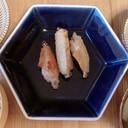 鶏手羽の塩麹グリル