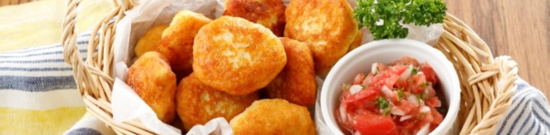 離乳食も毎日の料理もこれ1台!蒸せるミキサー ベアバのベビークック マイページ