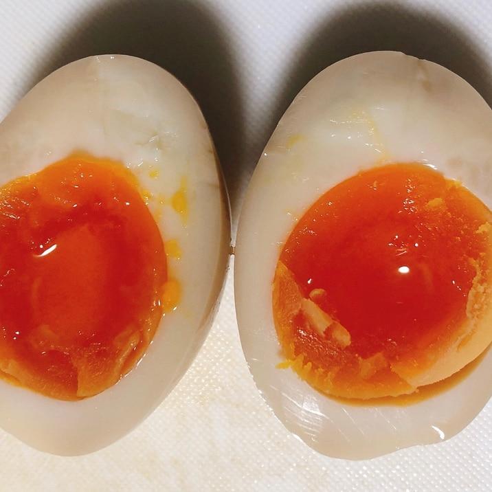 玉 レシピ 味
