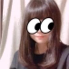 あおい(◍•ᴗ•◍)