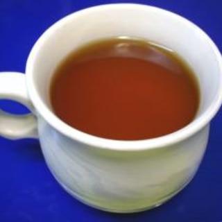 保存性抜群のクエン酸でつくる★クエンティー★