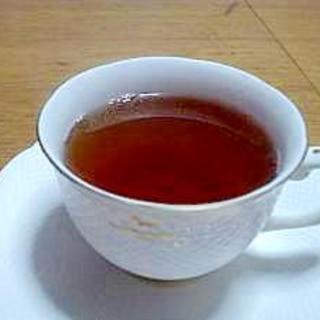 麦茶&杜仲茶ブレンド