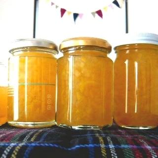 柚子の保存&大量消費にピッタリ!柚子ジャムの作り方&美味しいお菓子レシピ