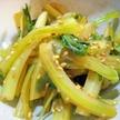 その他の野菜