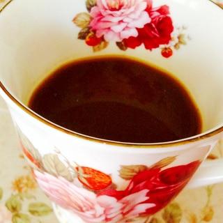 はったい粉❤︎美的健康コーヒー