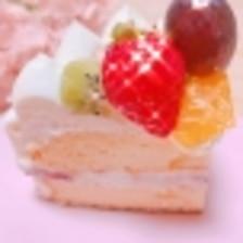 sweet sweet ♡