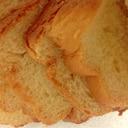 簡単☆節約☆オリーブオイルの食パン【HB】